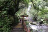 Wufengqi_Waterfall_045_11022016