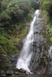 Wufengqi_Waterfall_048_11022016