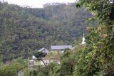 Wufengqi_Waterfall_085_11022016