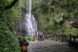 Wufengqi_Waterfall_096_11022016
