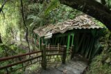 Wufengqi_Waterfall_121_11022016