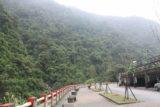 Wulai_Waterfall_053_11022016