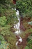 Wulai_Waterfall_131_11022016