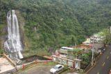Wulai_Waterfall_143_11022016