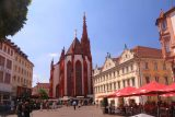 Wurzburg_084_07242018
