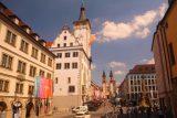 Wurzburg_109_07242018