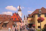 Wurzburg_123_07242018