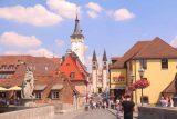 Wurzburg_136_07242018
