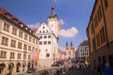 Wurzburg_168_07242018