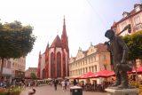 Wurzburg_183_07242018