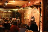 Wynola_Pizza_005_01232016 - Everyone was mesmerized by the beautiful and soulful voice of Christine Parker