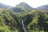 Xiaowulai_Waterfall_017_11012016