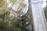 Xiaowulai_Waterfall_038_11012016