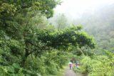 Xinliao_Waterfall_032_11012016