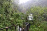 Xinliao_Waterfall_089_11022016