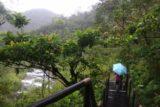 Xinliao_Waterfall_090_11022016