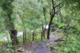 Xinliao_Waterfall_101_11022016