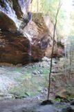 Yahoo_Falls_041_20121021