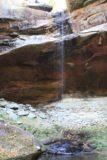 Yahoo_Falls_058_20121021