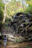 Yellow_Branch_Falls_039_20121015