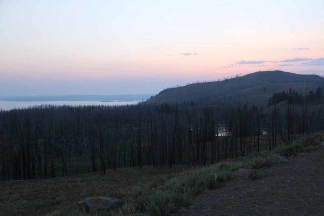 Yellowstone_Lake_17_001_08102017
