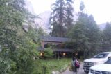 Yosemite_Lodge_17_017_06162017