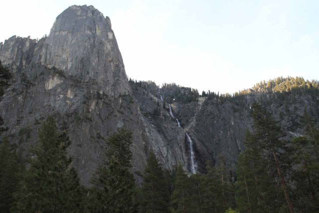 Yosemite_Valley_002_06032011