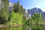 Yosemite_Valley_012_06032011