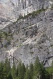 Yosemite_Valley_081_06032011