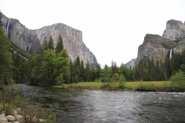 Yosemite_Valley_099_06032011