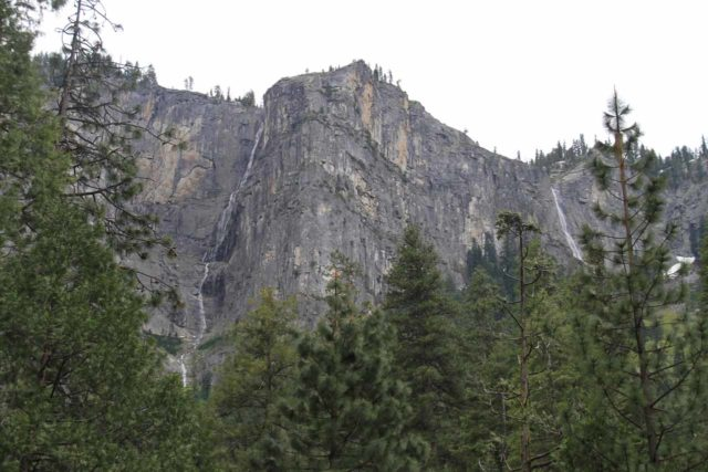 Yosemite_Valley_117_06032011