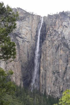 Yosemite_Valley_121_06032011