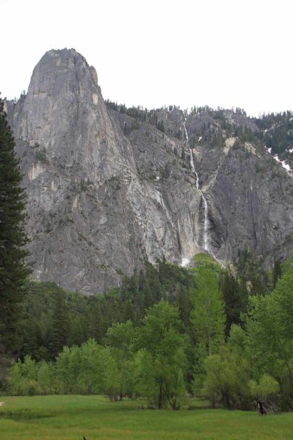 Yosemite_Valley_137_06032011
