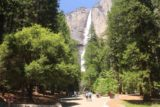 Yosemite_Valley_17_070_06162017