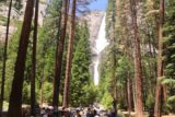 Yosemite_Valley_17_077_06162017
