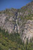 Yosemite_Valley_17_135_06162017