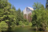 Yosemite_Valley_17_170_06162017