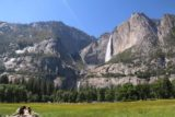Yosemite_Valley_17_192_06162017