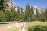 Yosemite_Valley_17_221_06162017