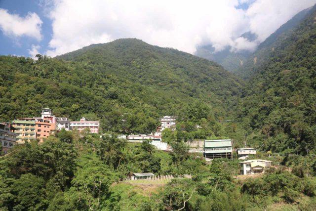 Yunlong_Waterfall_002_10312016