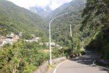 Yunlong_Waterfall_013_10312016