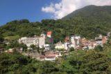Yunlong_Waterfall_014_10312016