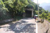 Yunlong_Waterfall_016_10312016