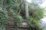 Yunlong_Waterfall_024_10312016