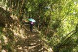 Yunlong_Waterfall_036_10312016