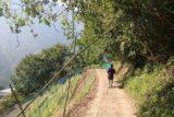Yunlong_Waterfall_059_10312016
