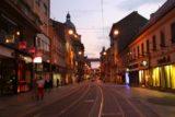 Zagreb_002_05302010 - Navigating the one-way streets of Zagreb