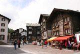 Zermatt_015_06122010