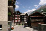 Zermatt_025_06122010