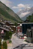 Zermatt_043_06122010